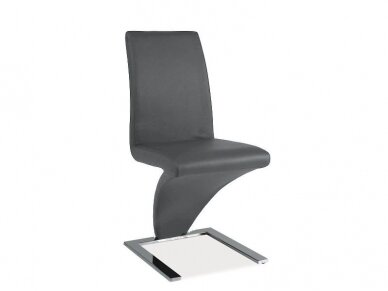 Kėdė SIG1662 2