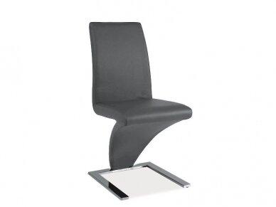 Kėdė H-010 2