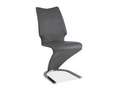 Kėdė SIG1666 3