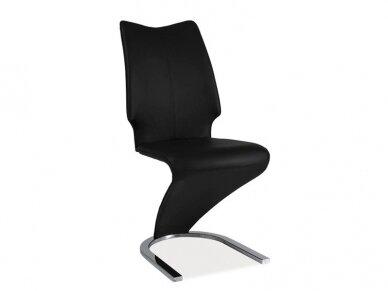 Kėdė SIG1666 4
