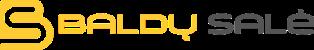BalduSale.lt logo