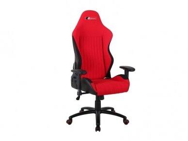 Biuro kėdė Alpina 3