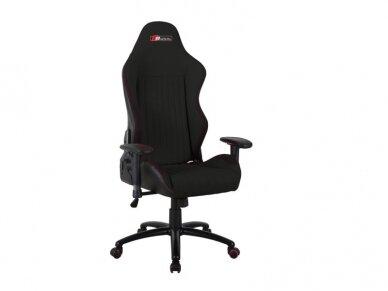Biuro kėdė Alpina 4