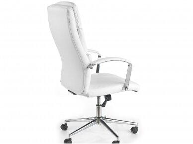 biuro kėdė AURELIUS 2