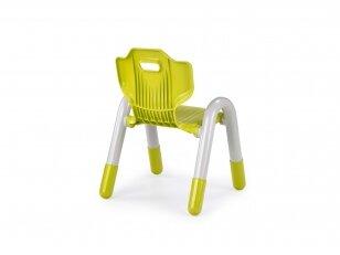 Kėdė BAMBI
