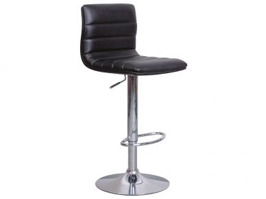 Baro kėdė C331