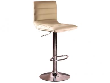 Baro kėdė C331 3
