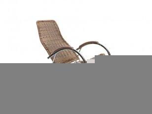 Supama kėdė BEN