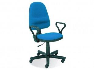 Biuro kėdė BRAVO