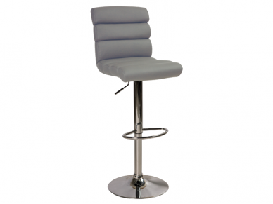 Baro kėdė SIG607 3