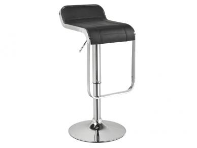 Baro kėdė C-621 3