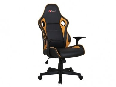Biuro kėdė Carrera