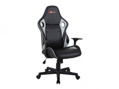 Biuro kėdė Carrera 3