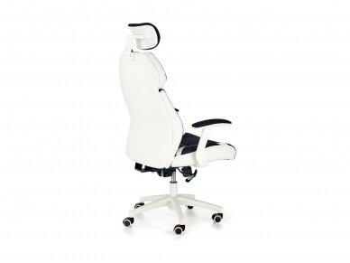 biuro kėdė CHRONO 2