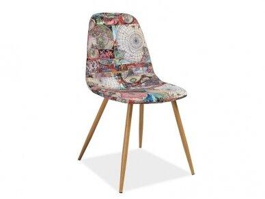 Kėdė Citi 2