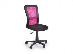 Biuro kėdė COSMO
