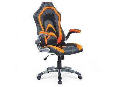 Biuro kėdė COBRA