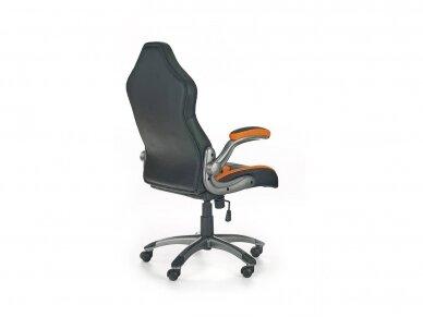 Biuro kėdė COBRA 2