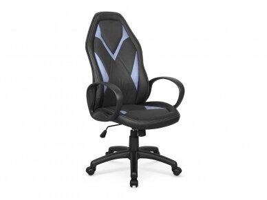 biuro kėdė COYOT