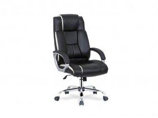 biuro kėdė CRYPTO