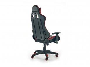 Biuro kėdė DEFENDER