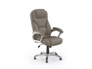 biuro kėdė DESMOND