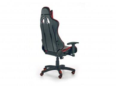 Biuro kėdė DEFENDER 2