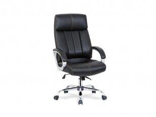 biuro kėdė DIESEL