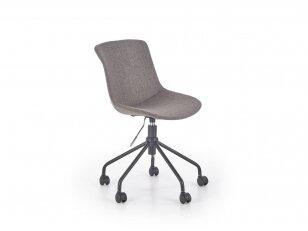 biuro kėdė DOBLO