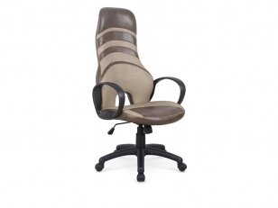 biuro kėdė DONUT