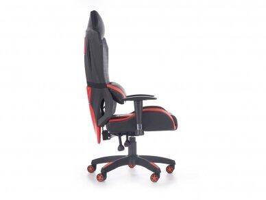 Biuro kėdė VB 2