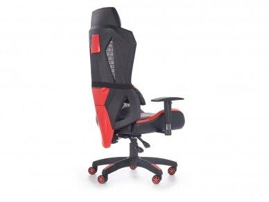 Biuro kėdė VB 3