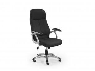 biuro kėdė EDISON
