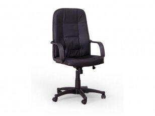biuro kėdė EXPERT