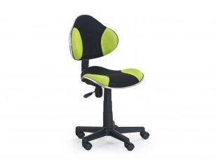 Biuro kėdė FLASH