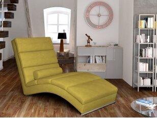 Fotelis CAGO