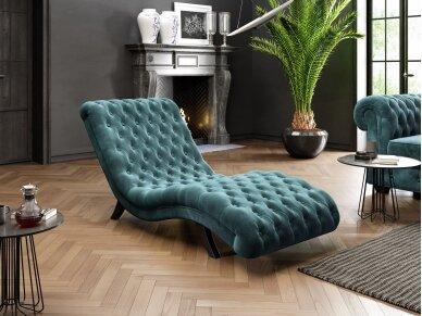 Fotelis ORD 2
