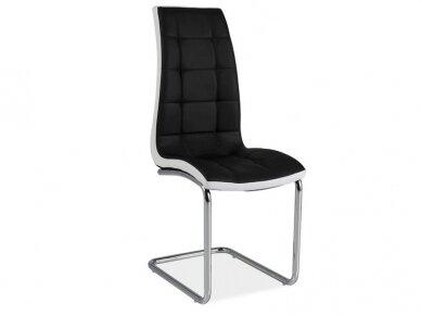 Kėdė H-103 2