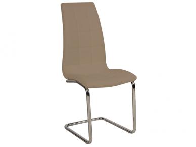 Kėdė H-103 3