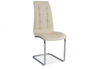 Kėdė H-103 7