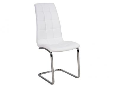 Kėdė H-103 4
