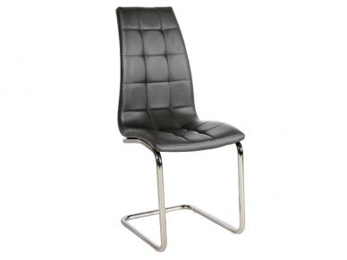 Kėdė H-103 5