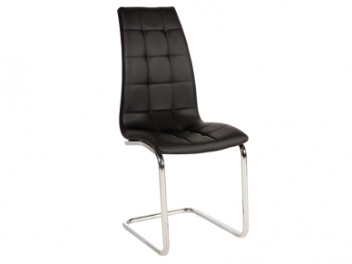 Kėdė H-103 6