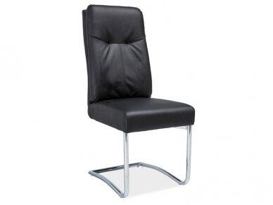 Kėdė H-340 2