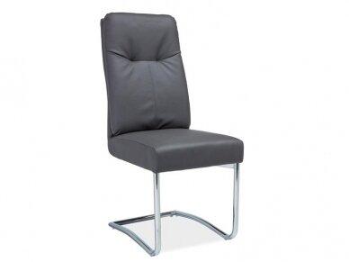 Kėdė H-340 3
