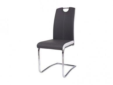 Kėdė H-341 2