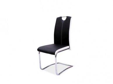 Kėdė H-341 3