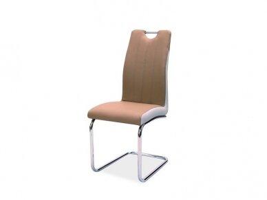 Kėdė H-342 2