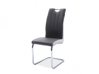 Kėdė H-342 3