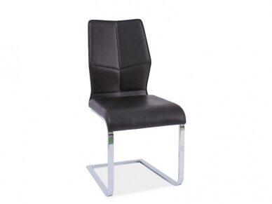Kėdė H-422 2